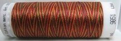 Amann Mettler Silk finish multi 100 meter 9851