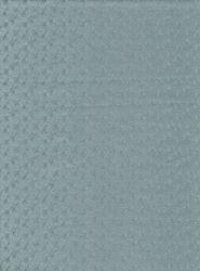 Le Suh decoratiepapier sterren zilver 690037 (Locatie: 2387)