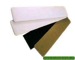 Spellbinders grand cut mat kit 35x7,5 cm W 026 (Locatie: K1)