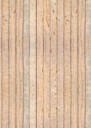 Studio Light Woodland Winter Basis Papier Dubbelzijdig bedrukt A4 BA4-240 (Locatie: 951)