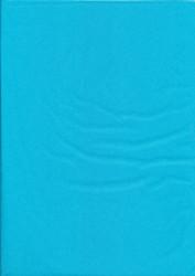 Tissuepapier zeeblauw 50 x 70 cm per vel
