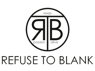 Refuse To Blank