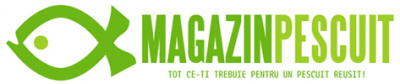 Magazinpescuit.ro - Magazin pescuit online