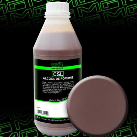 Alcool de Porumb CSL MG special carp 1000ml