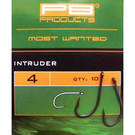 Carlig PB Products Intruder nr.4