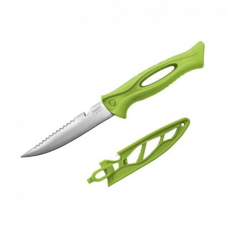 Cutit Delphin B-MINI 9,5cm