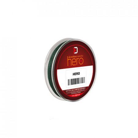 Fir textil FIN Hero 0,16mm/22lbs/15m
