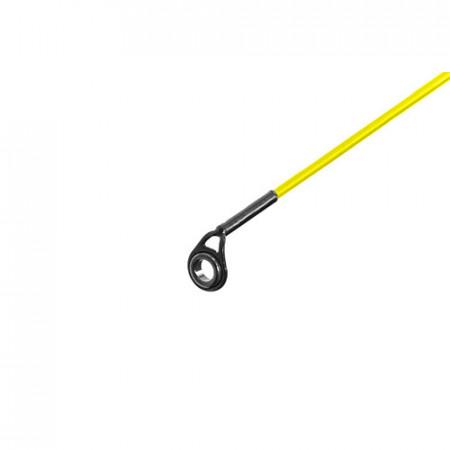 Lanseta Delphin WASABI Feeder 3,00m/100g
