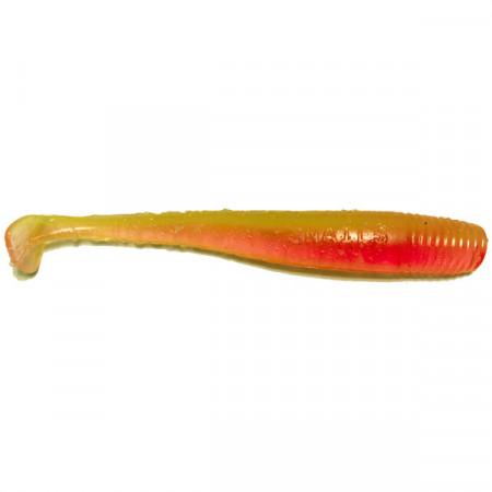 Shad Snails Soft Baits Limax 10,5cm/3/6 buc.