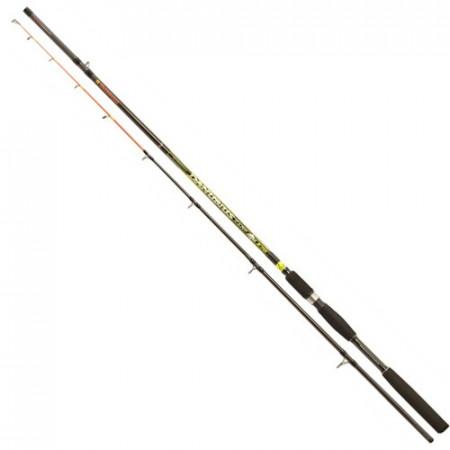 Lanseta Trabucco Danubius Carp 2,70m/150g