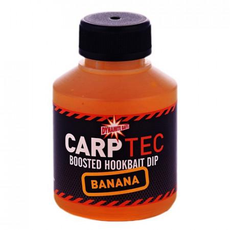 Carp Tec Banana Bait Dip
