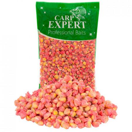 Porumb nadire vidat Carp Exper capsuni 1kg