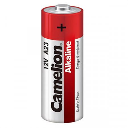 Baterie Camelion Alkaline 23A 12V