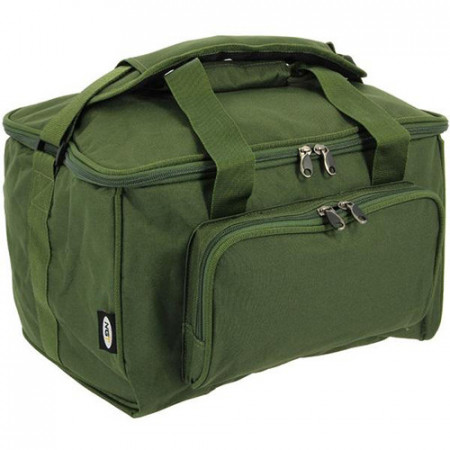 Geanta NGT Quickfish Carryall