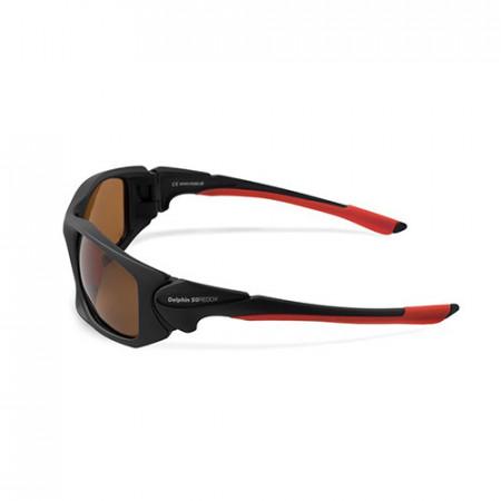 Ochelari de soare polarizați SG REDOX