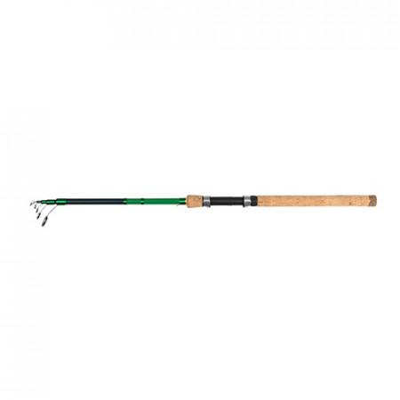 Lanseta Delphin Zephyr TRAVEL 180cm/30g