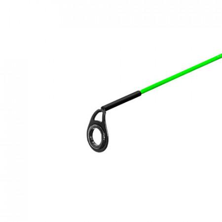 Lanseta feeder Delphin Symbol Feed 2 3,60m/140g
