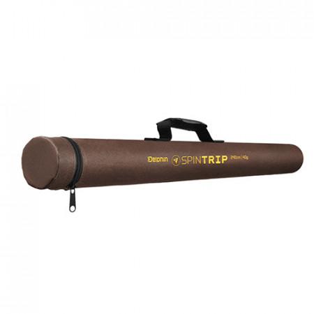 Lanseta Delphin SPIN TRIP 240cm/40g