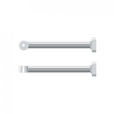 Opritoare elastice 25mm
