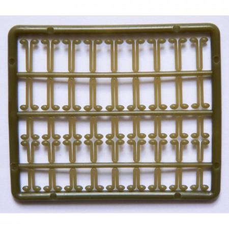 Opritor PB Products Extension Combi Rack pentru pelete si boilie