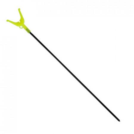 Suport lanseta sinterizat 50cm