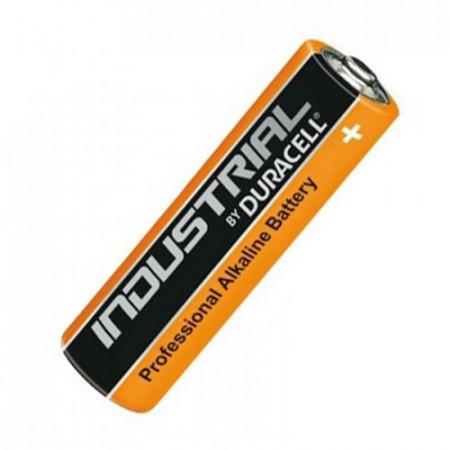 Baterie Duracell Industrial MN1500 LR6 AA 1,5V