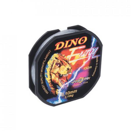 Fir Mikado Dino Energy 0,12mm/2,70Kg/30m