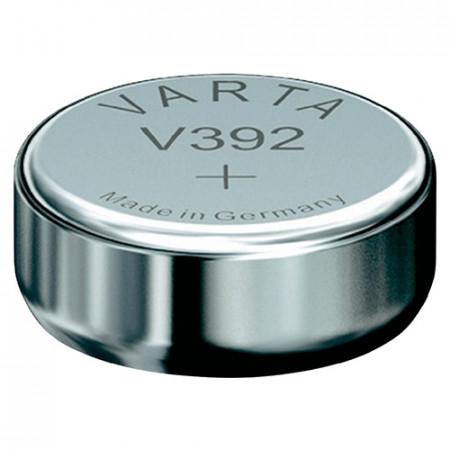 Baterie Varta 392 SG3 SR41W 1,55V