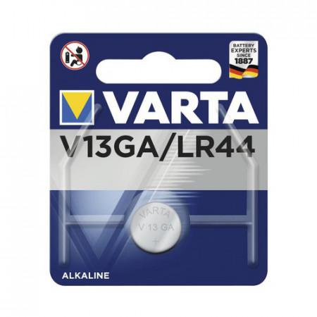 Baterie Varta AG13 V13GA LR44 1,5V
