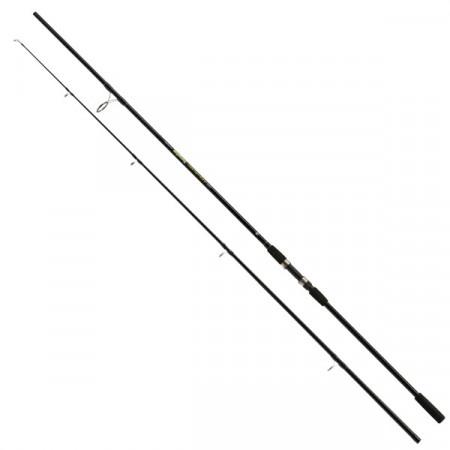 Lanseta ET Carp Hunter Long Cast Boilie 3 3,60m/3,5lb