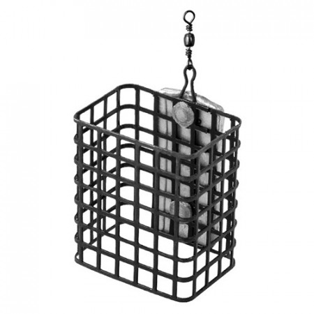 Cosulet feeder PROFES MAXI 60gr