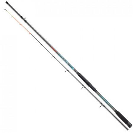 Lanseta Trabucco Pulse Bolentino 2,40m/150g