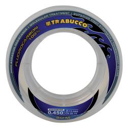 Fir Trabucco T-FORCE fluorocarbon XPS 0,164mm/2,58kg/50m