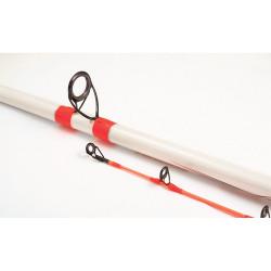 Lanseta Trabucco Achab Max Deep 2,40m/250g