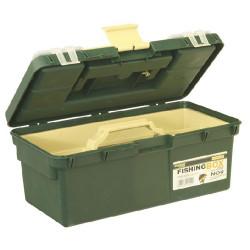 Valigeta Nouvelle Plastique Fishing Box Kid Tip.310