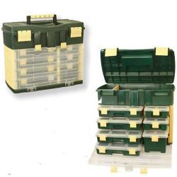 Valigeta Nouvelle Plastique Tip.1075