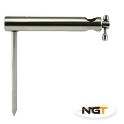 Stabilizator pichet NGT Inox