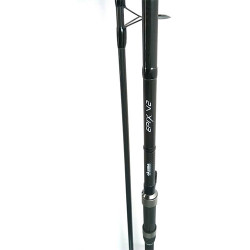 Lanseta Okuma Epix V2 Carp 3,90m/3,5lbs