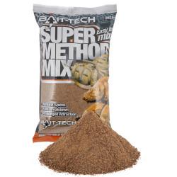 Nada Bait-Tech Super Method Mix 2kg