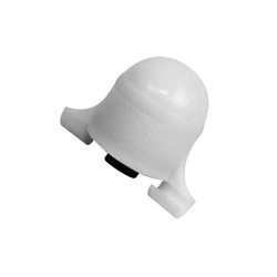 Alarmă Delphin TIP ALARM cu 2 adaptoare