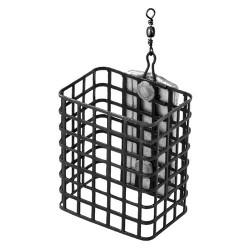 Cosulet feeder PROFES MAXI 40gr