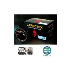 Fir Carbotex Ice 0,16mm/3,65Kg/30m