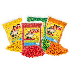 Benzar Mix Rainbow Seed Mix usturoi 3kg