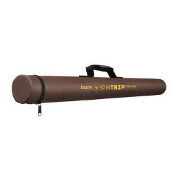 Lanseta Delphin SPIN TRIP 270cm/40g