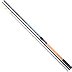 Lanseta Trabucco Precision RPL River Feeder 3,90m/150g
