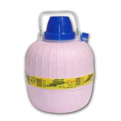 Termos polistiren Plastica 5L