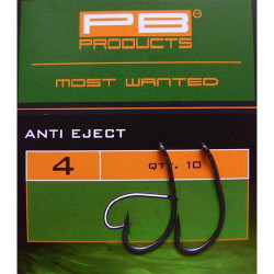Carlig PB Products Anti Eject nr.4