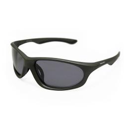 Ochelari de soare polarizați Delphin SG 02
