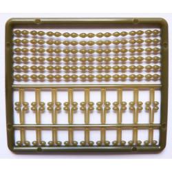 Opritor PB Products Combi Rack pentru boilies si pelete