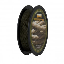 Fir Forfac moale PB Products Armabraid Weed 15 Lb/20 m